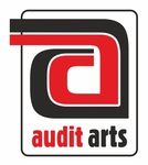Audit Arts