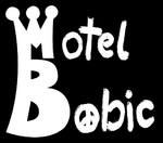 Motel Bobic